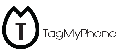 TagMyPhone